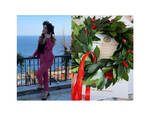 Conca dei Marini, Laurea in Scienze del Turismo per Ylenia Sicignano