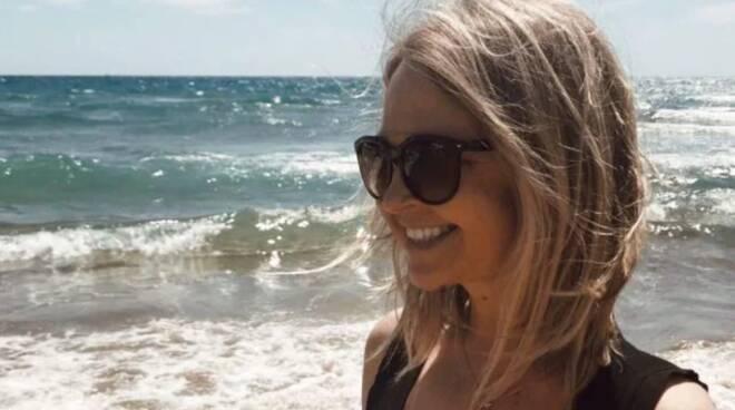 Covid, muore la giornalista Valeria D'Esposito: aveva 49 anni