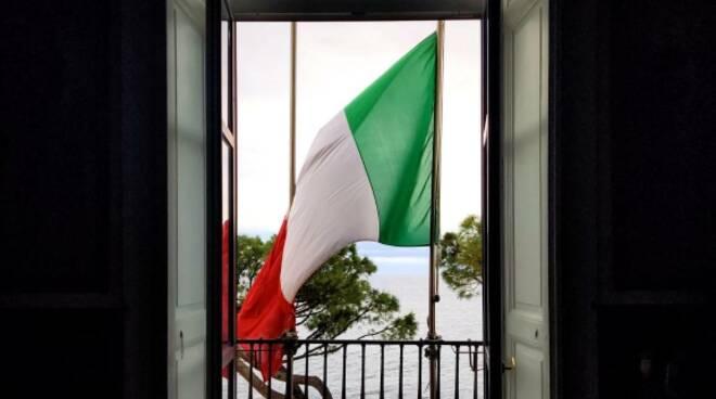 Da Amalfi a Scala: la Costiera celebra la Giornata nazionale dedicata alle vittime di Covid