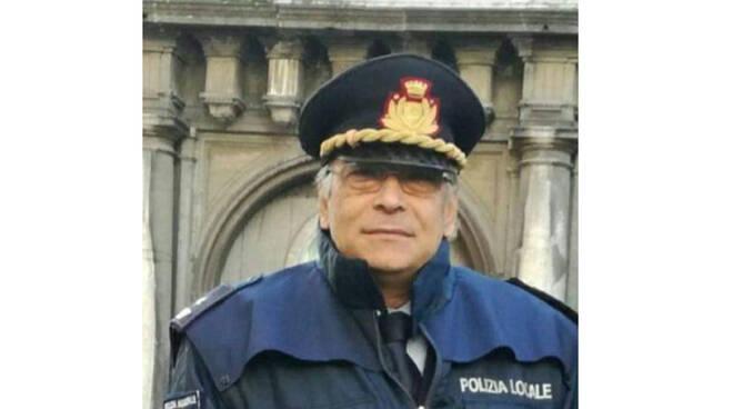 """Da comandante della Polizia Locale a Ravello a sindaco di Agerola? Giuseppe De Stefano: """"Ecco la verità"""""""