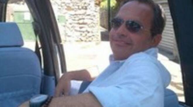 De Angelis Capri imprenditore albergatore