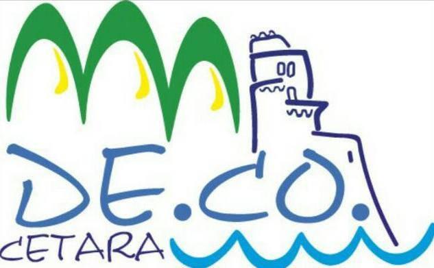 De.Co. Cetara, registrato il marchio al Ministero dello sviluppo economico