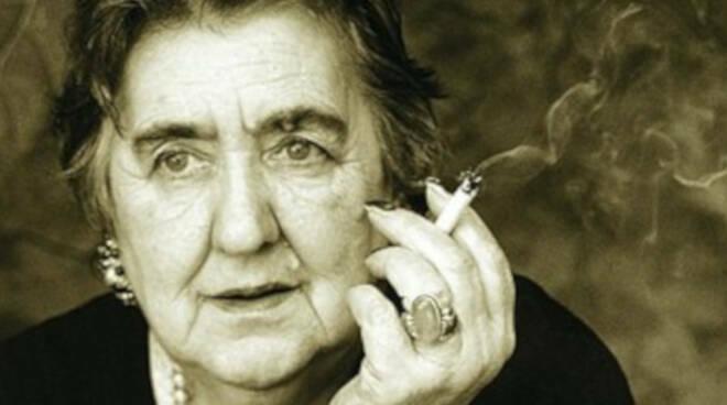 Domani è la Giornata mondiale della poesia. Il 21 marzo nasceva anche Alda Merini