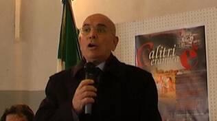 Donato Cufari