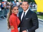 Dopo 4 anni di fidanzamento Jennifer Lopez lascia il compagno