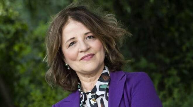 """È morta Rossella Panarese, autrice e voce di """"Radio3 Scienza"""""""
