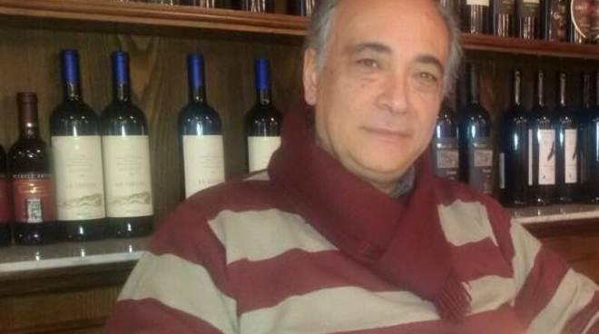 Elezioni ad Agerola, spunta un nuovo candidato: Giuseppe De Stefano