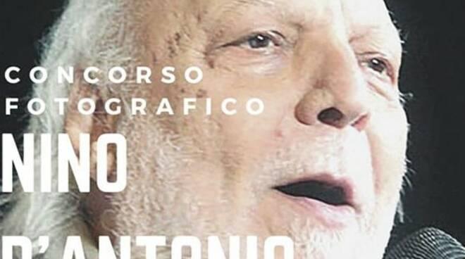 Furore: prima edizione del concorso fotografico Nino D'Antonio