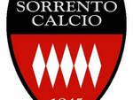 STEMMA SORRENTO CALCIO.jpg