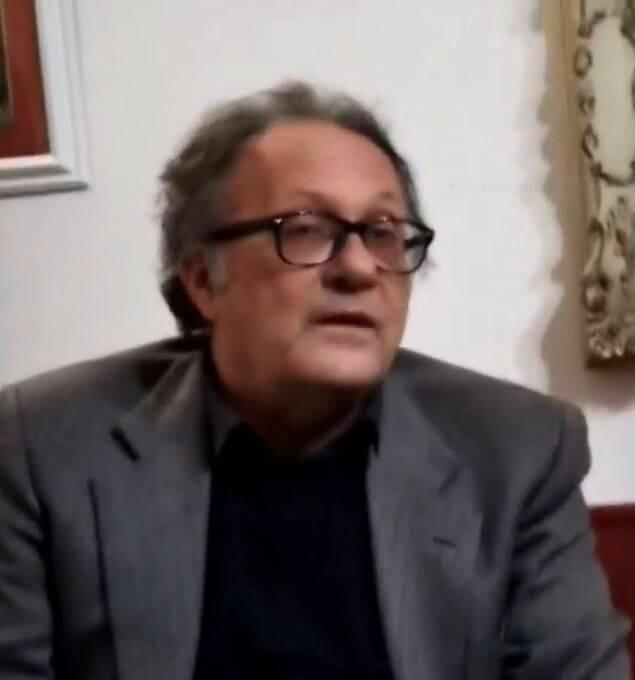 Gigione Maresca