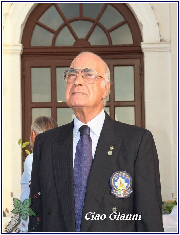 Giovanni Cimmino