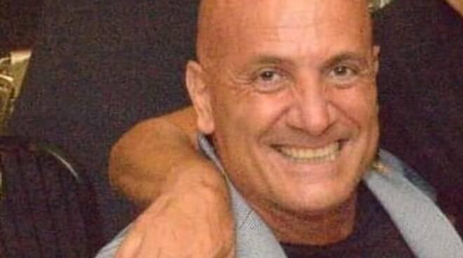 Gragnano, perde la vita il noto speaker stabiese Marco Cascone