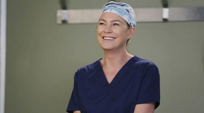 """""""Grey's Anatomy"""", la 17esima stagione potrebbe essere l'ultima"""