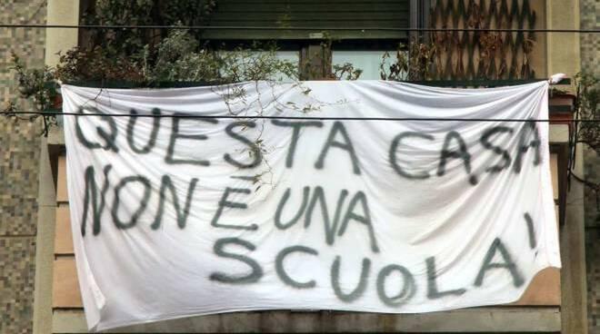 Il 26 marzo sciopero nazionale scuola e trasporto pubblico locale