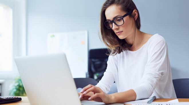 Imparare una lingua straniera non è mai stato così facile grazie ai corsi online