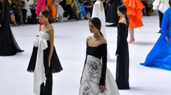 La moda diventa digitale con Pow-Wow Fashion Tech Week 2021