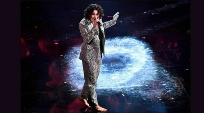 Madame: chi è la giovane rapper sul palco di Sanremo