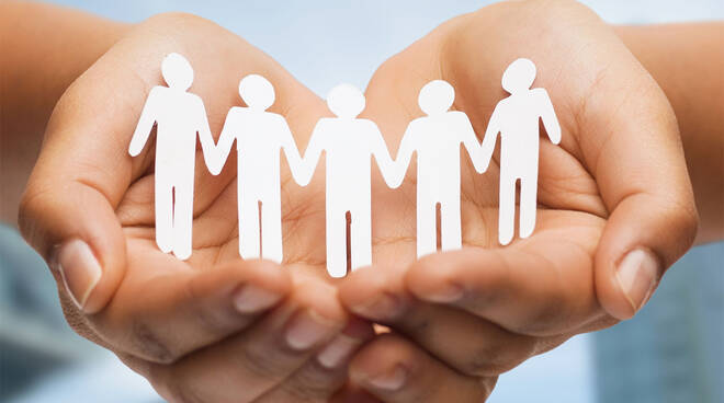 Maiori, bando di concorso per l'assunzione di un assistente sociale