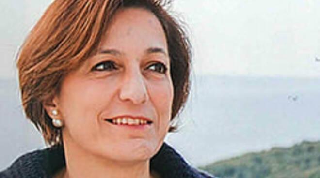 """Massa Lubrense: per l'8 marzo il Comune lancia il progetto """"D Scatto"""""""