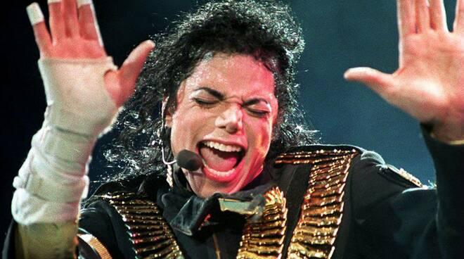 Michael Jackson: la verità sulla sua presunta morte