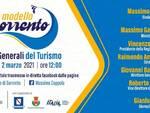 Modello Sorrento. Domani, gli Stati Generali del Turismo per il rilancio del settore in Italia