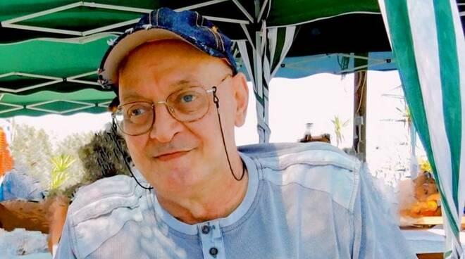 Morto Danilo Rustici degli Osanna. Il co-fondatore Vairetti lo ha ricordato durante il TG di Positanonews