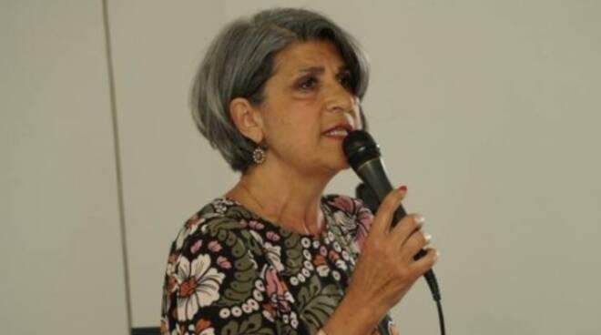 """Muscarà, appena 12positivi nelle scuole di Salerno, De Luca non nasconda i dati""""."""