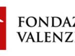 Napoli - Fondazione Valenzi