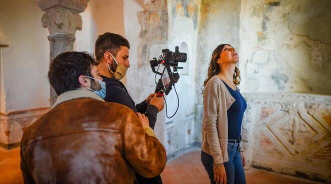 Nuova identità per il Maiori Festival: al centro arte, cultura, natura, formazione e innovazione