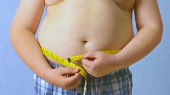 Oggi 4 marzo è il World Obesity Day 2021: obesità in aumento anche a causa del Covid