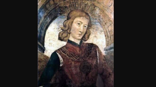 Oggi la Chiesa festeggia il Beato Amedeo IX di Savoia