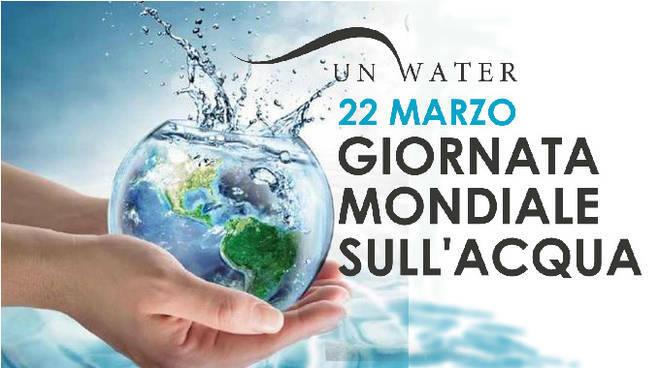 Oggi, lunedì 22 marzo, è la Giornata Mondiale dell'Acqua: Onu, nel mondo senza 1 persona su 3