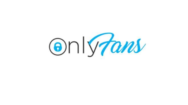 OnlyFans, il social senza censure , cos'è e come funziona