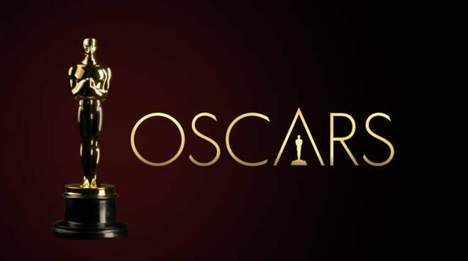 Oscar 2021: tutte le nomination. L'Italia in corsa con 3 candidature