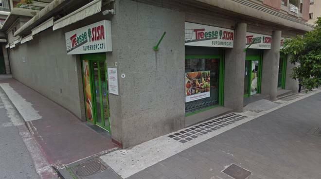 Penisola Sorrentina. Supermercati Pollio, Tre Esse e Netto: continuano le offerte valide fino al 7 marzo