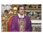 Piano di Sorrento, Don Pasquale Irolla: «Non sappiamo più vedere Gesù»