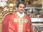 """Piano di Sorrento, Don Pasquale Irolla: """"Una Settimana Santa in ginocchio sotto la Croce"""""""