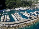 Posti barca a Capri: opposizione chiede un organismo d'inchiesta. La maggioranza dice no