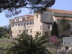 Ravello, il Comune prende in locazione i locali del Convento di San Francesco