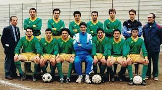 """Salerno: scompare l'allenatore Felice Marano. """"Pezzo di storia"""", il messaggio dello Sport Club '85 Tramonti"""