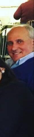 Salvatore Torre