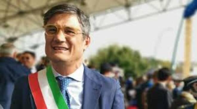 """San Giuseppe Vesuviano, il sindaco: """"Nuove restrizioni per contenere i contagi da Covid-19"""""""