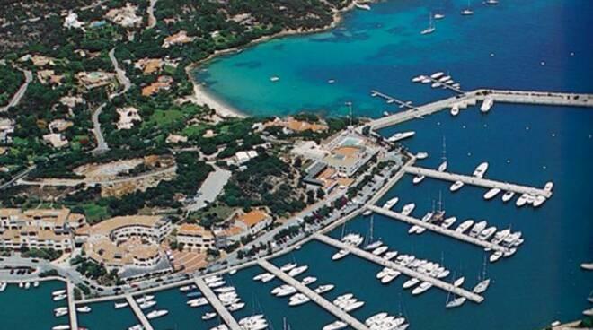 Sardegna, seconde case: sì solo per comprovate esigenze. L'ordinanza di Solinas