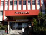 """Scafati, grave situazione del Pronto Soccorso Covid dell'Ospedale """"Mauro Scarlato"""""""