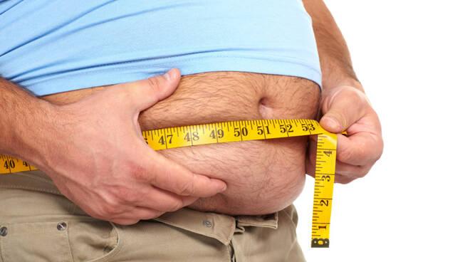 Secondo la Coldiretti dopo un anno di Covid-19 un italiano su tre è a dieta