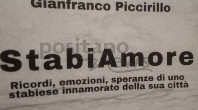 stabia amore