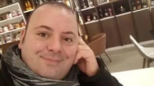 Tragedia a Scafati: contagiato nel bar, Luigi muore a 39 anni
