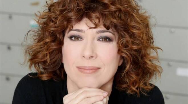 Veronica Pivetti e l'amicizia speciale con Giordana