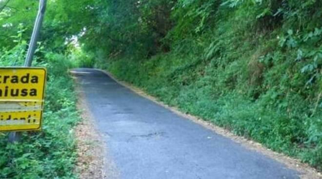 Vico Equense, Monte Faito: finalmente il sì alla via da Castellammare