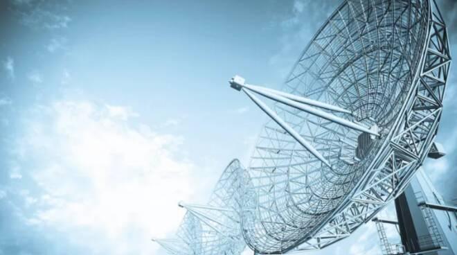 """Vietri sul Mare, """"l'Alternativa"""" chiede la regolamentazione degli impianti di radio e telecomunicazione"""